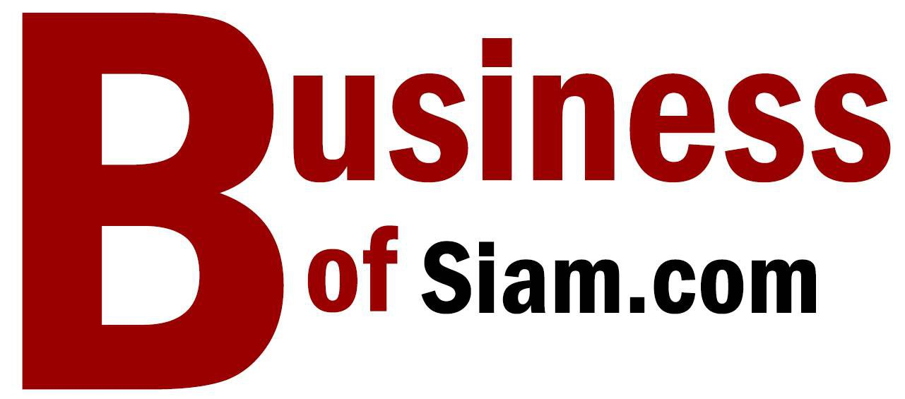 www.businessofsiam.com