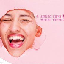 ฟอกฟันขาวด้วยระบบ Zoom เพื่อรอยยิ้มที่มั่นใจ