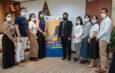 """การท่องเที่ยวแห่งประเทศไทย และสถาบันเอ็ม อะคาเดมี่ ประกาศผล ผู้เข้ารอบ10 คน ใน โครงการ   EASY ENGLISH """"ตามล่าภาษาเที่ยว"""""""