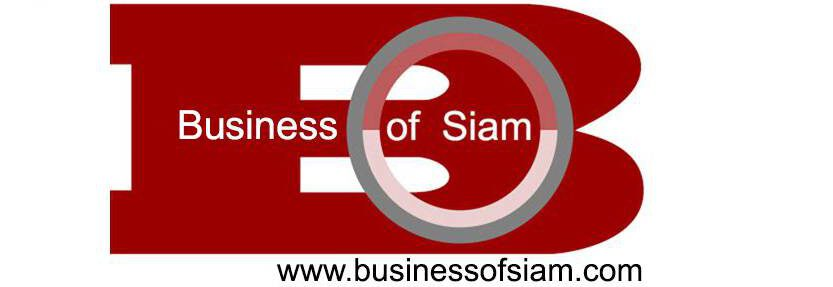 www.businessofsiam.com